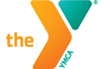 West Cook YMCA